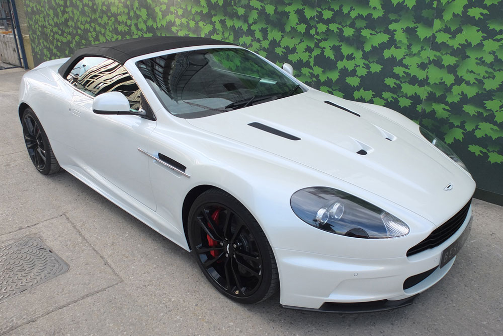 aston martin dbs convertible. Cars Review. Best American Auto & Cars Review
