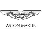 badge-aston-martin