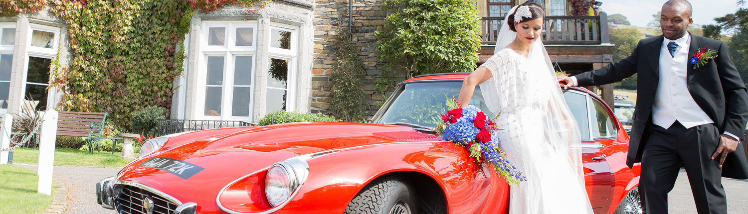 wedding-header